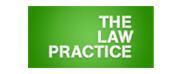 law-practice