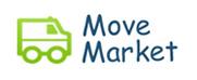 movemarket